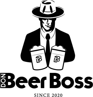 Ресторан Don Beer Boss